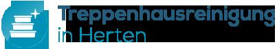 Treppenhausreinigung Herten | Gelford GmbH